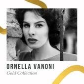Ornella Vanoni - Gold Collection von Ornella Vanoni