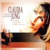 Ich Denke Immer Noch An Dich von Claudia Jung