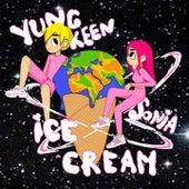 Ice Cream de Sonia