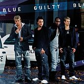 Bubblin by Blue