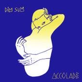 Accolade by Dim Sum