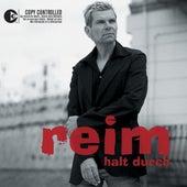 Halt Durch von Matthias Reim