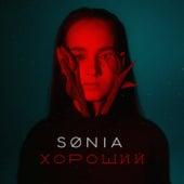 Хороший de Sonia