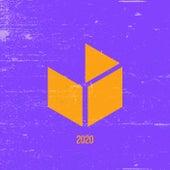 Best of Playbox (2020) von Various Artists