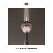 Seven Years Eisenwaren fra Various Artists