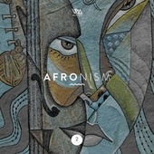 Variety Music Pres. Afronism, Vol. 2 de Various Artists