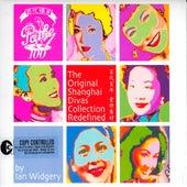 Bu Yao Chang Ba (Stop Singing) de Xuan Zhou