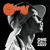 One Call Away by Chingy