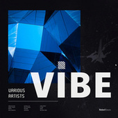 VIBE by Various Artists