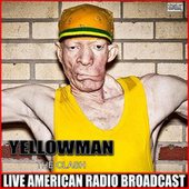 The Clash (Live) de Yellowman