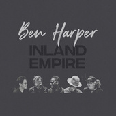 Inland Empire (Band Version) de Ben Harper