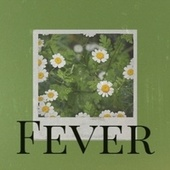 Fever by Various Artists