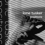 Positions von Lone Tusker
