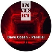 Parallel by Dave Ocean