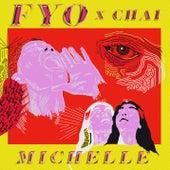 FYO (feat. CHAI) von Michelle