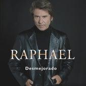 Desmejorado de Raphael