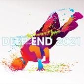 Deep End 2021 de Various Artists