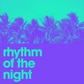 Rhythm of the Night de Various Artists