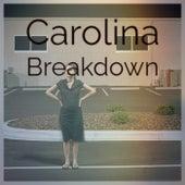 Carolina Breakdown by Various Artists