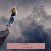 CRAZY by Luis Sarda