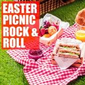 Easter Picnic Rock & Roll de Various Artists