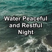 Water Peaceful and Restful Night by Spa Music (1)