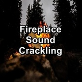 Fireplace Sound Crackling by Spa Relax Music