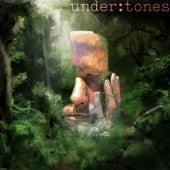under:tones von The Undertones