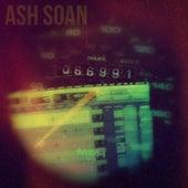 66991 de Ash Soan