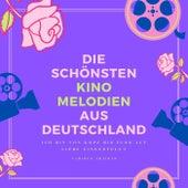 Ich Bin Von Kopf Bis Fuss Auf Liebe Eingestellt (Die Schönsten Kino Melodien Aus Deutschland) fra Various Artists