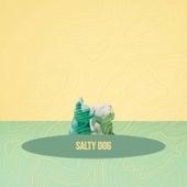 Salty Dog de Various Artists