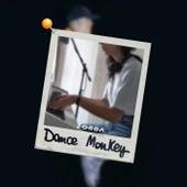 Dance Monkey (Acoustic Version) by Zorba