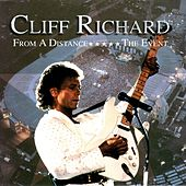 The Event by Cliff Richard
