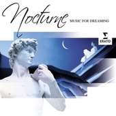 The Most Beautiful Night Music by Various Artists