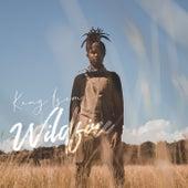 Wildfire by Kxng Izem