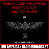 The Southern Harmony (Live) de The Black Crowes