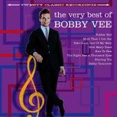 The Very Best Of Bobby Vee de Bobby Vee