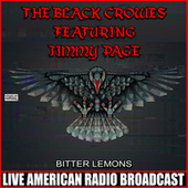 Bitter Lemons (Live) de The Black Crowes