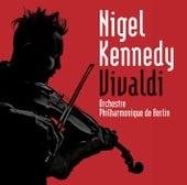 Vivaldi von Berliner Philharmoniker
