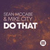 Do That van Sean McCabe