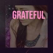 Grateful de Various Artists