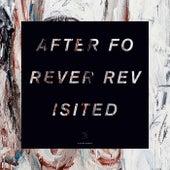 After Forever Revisited fra Kasper Bjørke