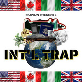 Int'l Trap by Various Artists