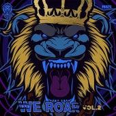 We Roar Vol.2 by Various Artists