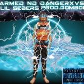 Armed Nd Dangerxvs by Lil Sebers