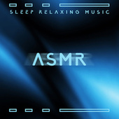 Sleep Relaxing Music (ASMR, Ambient Nature Sounds, Rain Therapy, Meditation for Insomnia) by Trouble Sleeping Music Universe