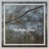 Willow Tree de Various Artists