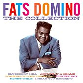 The Collection by Fats Domino