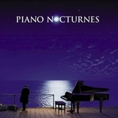 Piano Nocturne by Various Artists