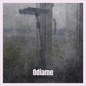 Odiame by Various Artists